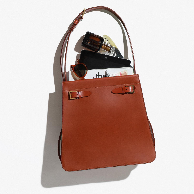 Ferian Handbags
