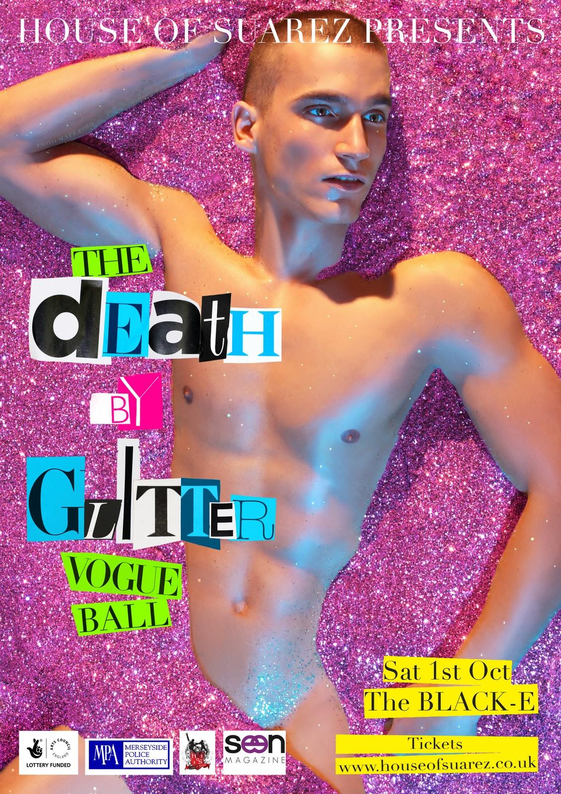 death by glitter a4 seen mag ad .jpg