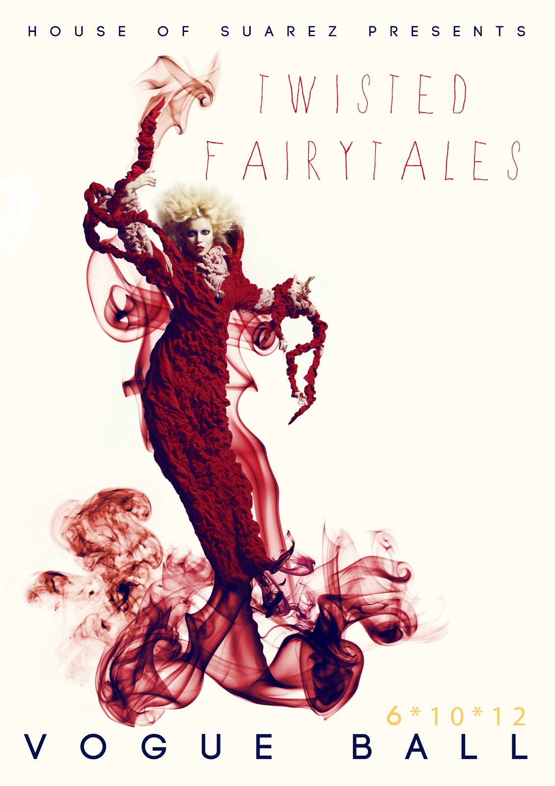 Vogue ball twisted fairy tales 6.jpg