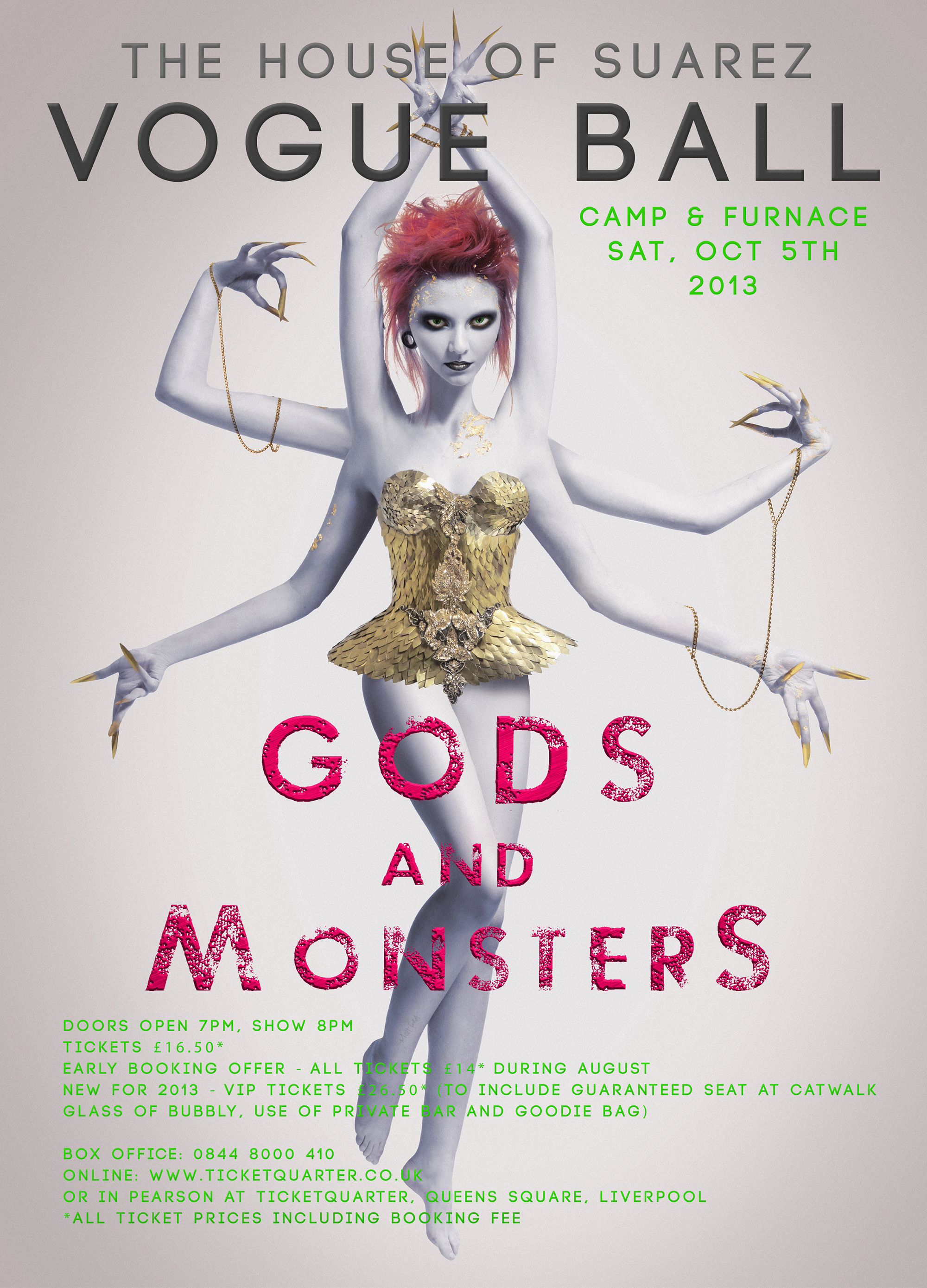Seen Mag gods and monsters vogue ball copy.jpg