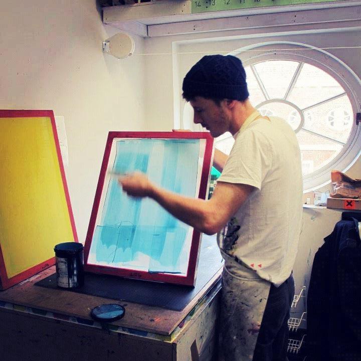 The Art show Liverpool exhibitions Matt Ford artist photographer.jpg