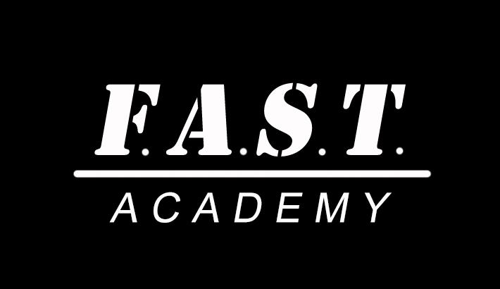 Fast Academy Logo.jpg