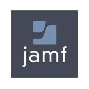 jamf Icon