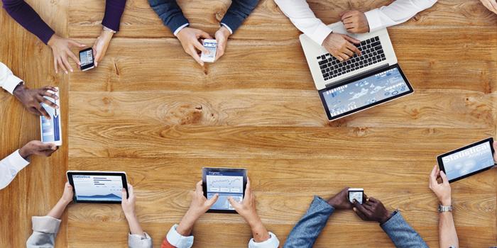mobile-device-management-blog.jpg