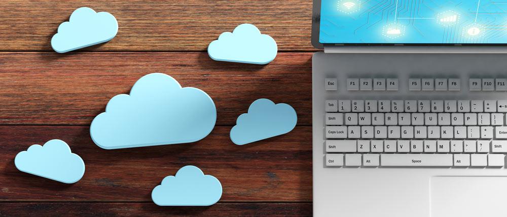 cloud provider comparison