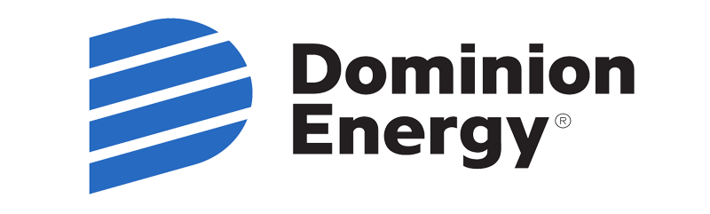 dominion energy rebate