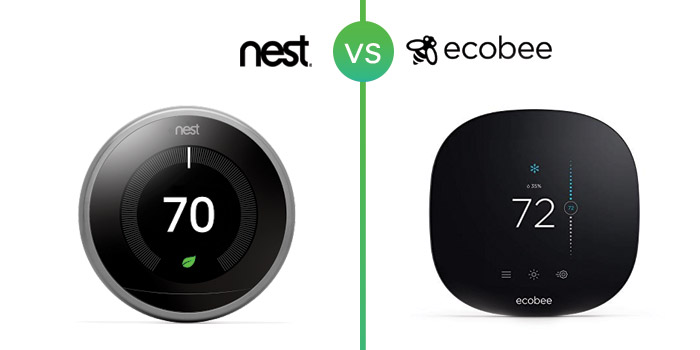 ecobee-vs-nes-thermostat.jpg