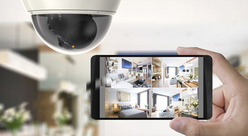smart-home-security-company.jpg
