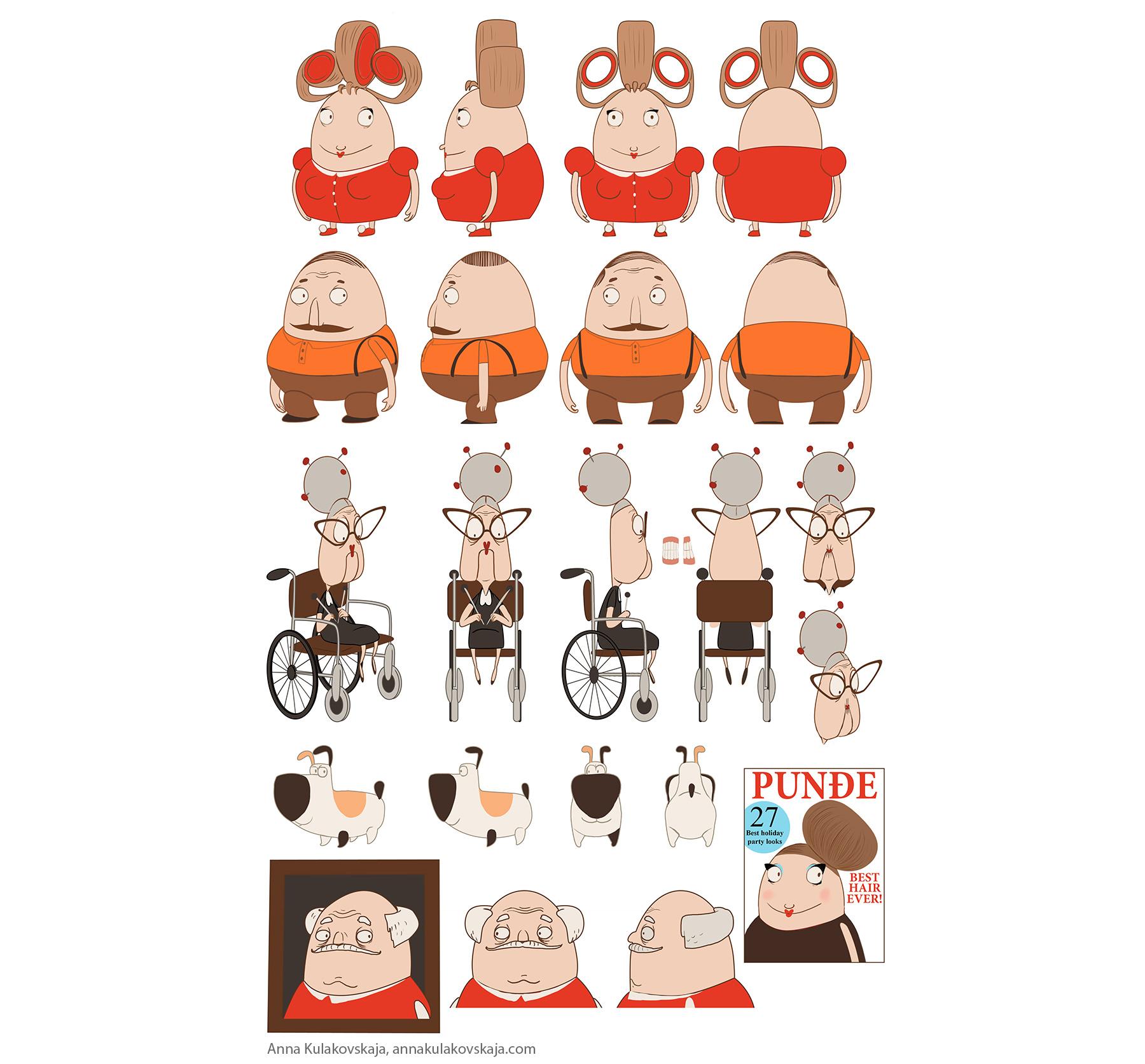 bonbon-sheet.jpg