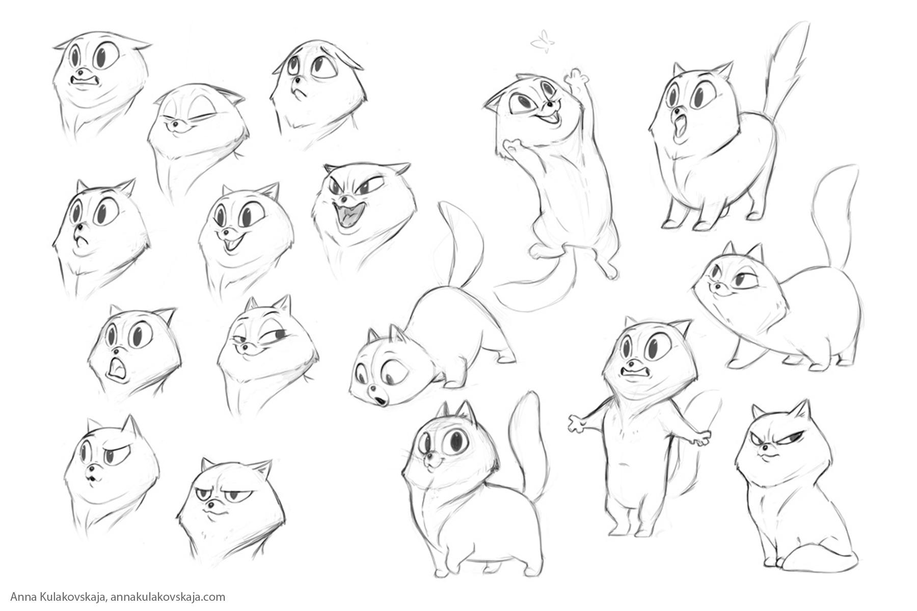 sheryl-cat.jpg