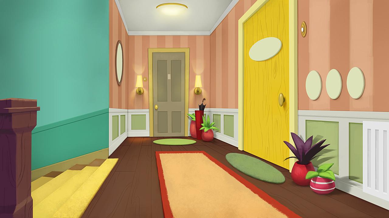 scene-2-2-color.jpg