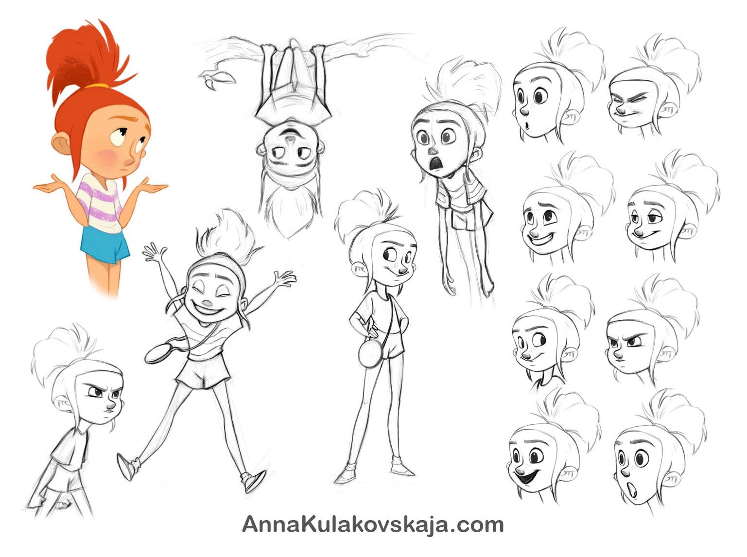 Anna-Kulakovskaja_Character-Designer_Hi-Res_linkedin.jpg