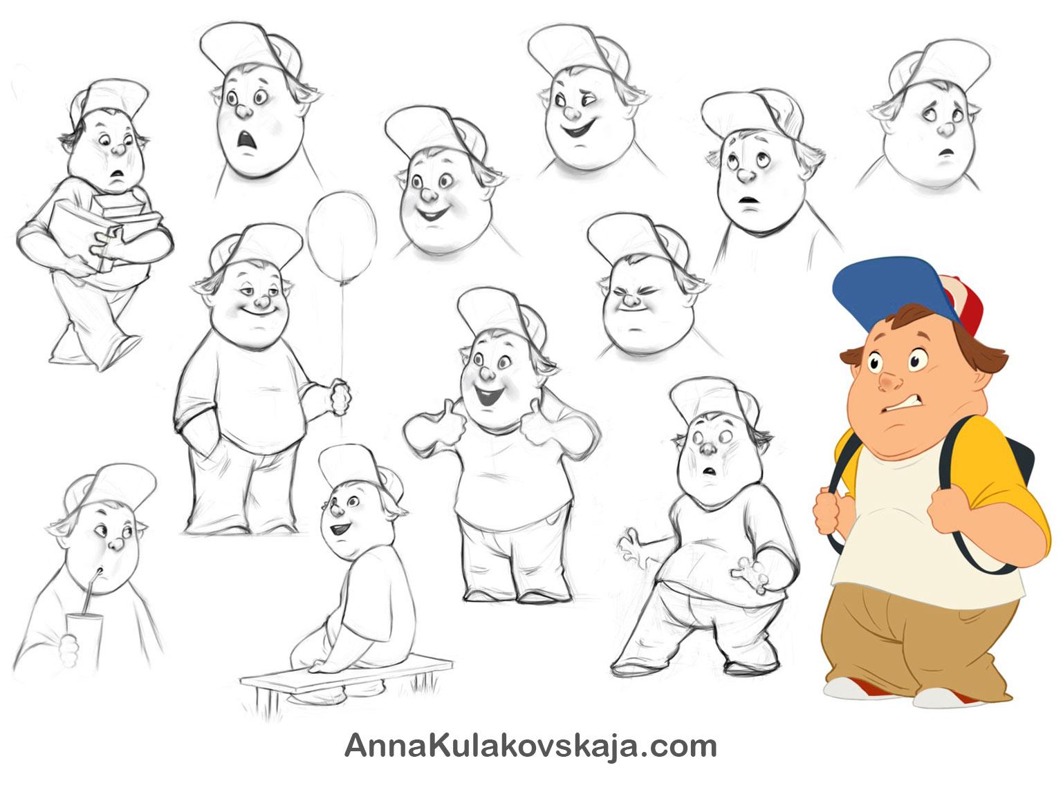Anna-Kulakovskaja_Character-Designer_Hi-Res__.jpg