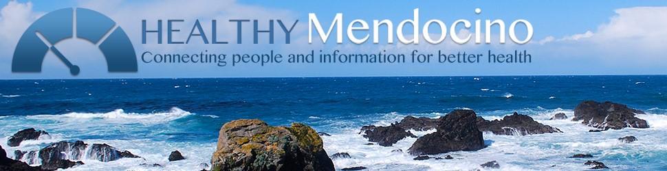 Healthy Mendo Logo.jpg