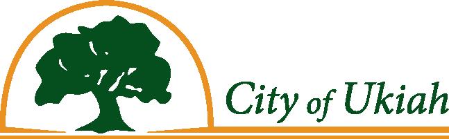 CityofUkiahLogo_FINAL.png
