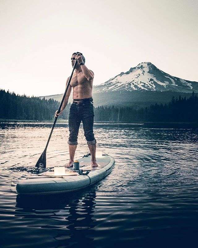 It's almost here... what waters will you be cruising through this weekend? 🌊 . Rad shot by @von_zastrow . . . #sup #isup #supbuddy #wasupbuddy #standuppaddle #paddle #h20 #adventure #explore #waves #water #hoodisgood #mthood #oregon #pnw #exploregon #pacificwonderland #choosemountains #optoutside #neverpaddlealone #alwaysbringyoursupbuddy