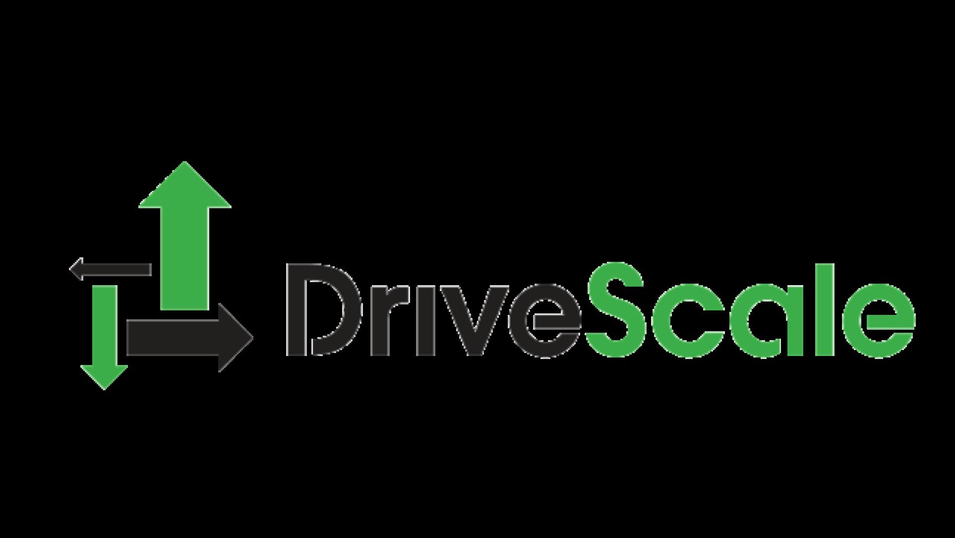 Drivescale-Logo.png
