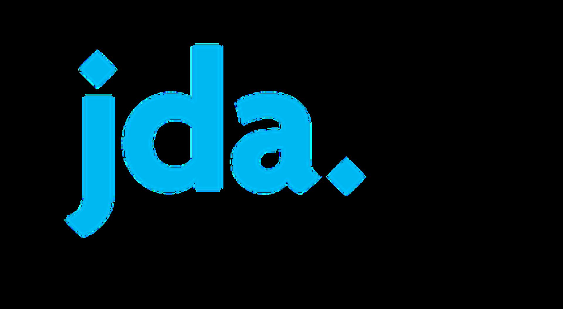 JDA_Software_Group_Logo.png