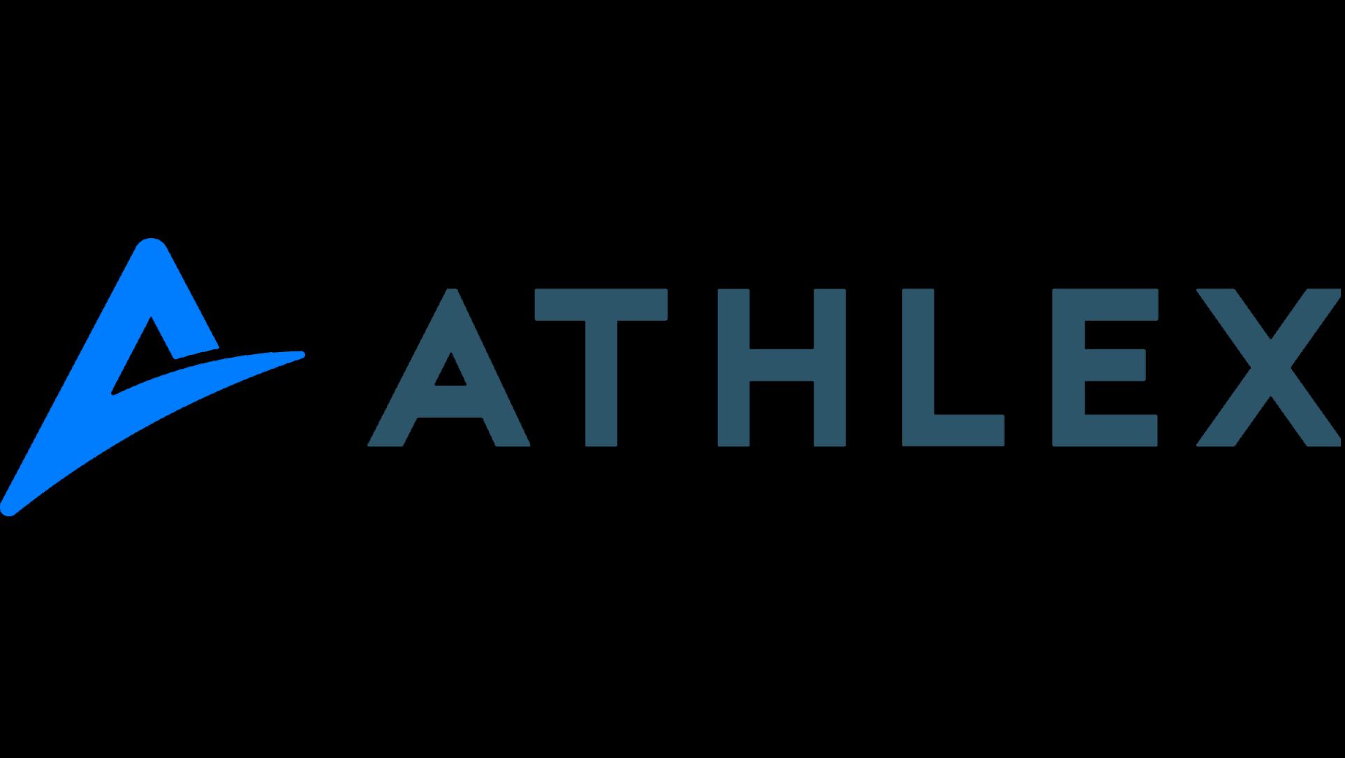 athlex.png