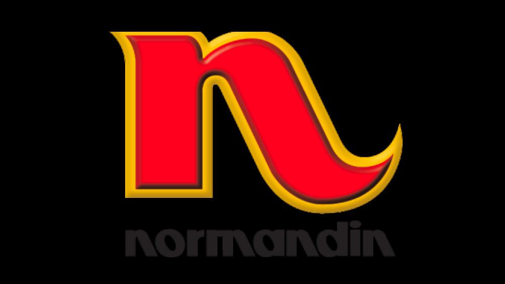 logo-normandin.png