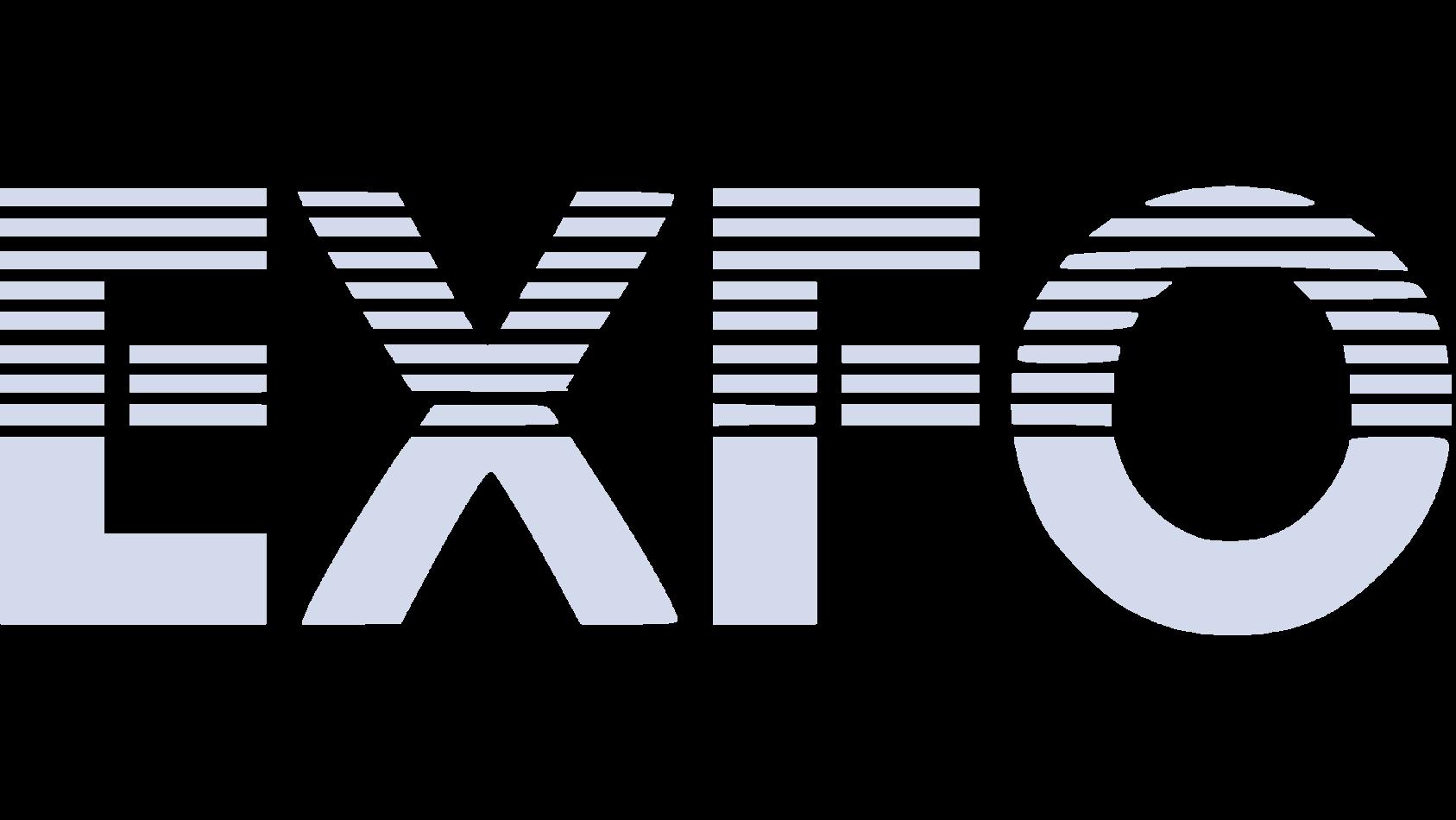 EXFO_logo.png