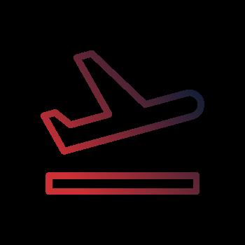 airplane-takeoff.png