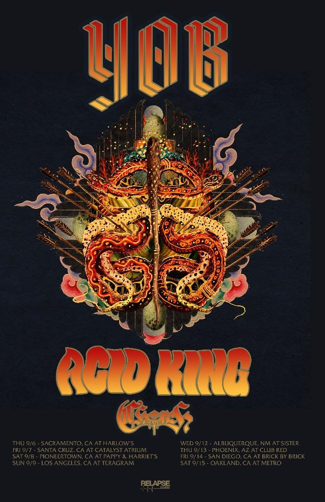 _yob-acid-king.jpg