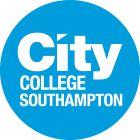 southampton-city-college.jpg