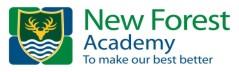 new-fprest-academy.jpg