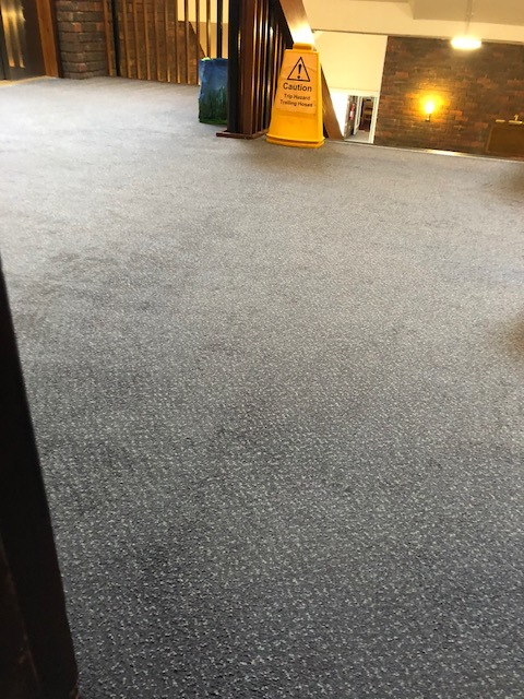 Carpet cleaning 4 after.jpg