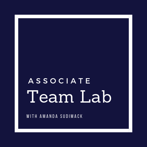 Team Lab Logo(1).png