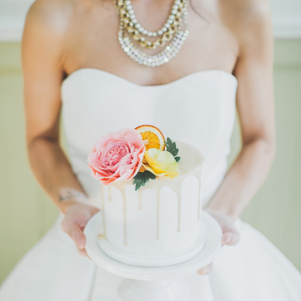 Sweet-Southern-Styled-Shoot