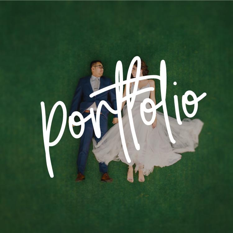 Portfolio-Button-Spunky-Sapphire-Events