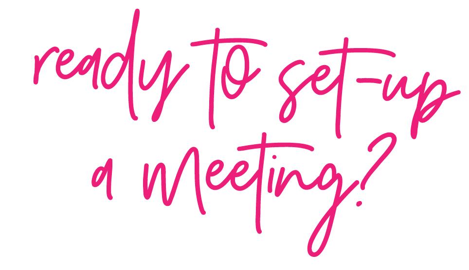 Set-Up-Meeting-Spunky-Sapphire-Events