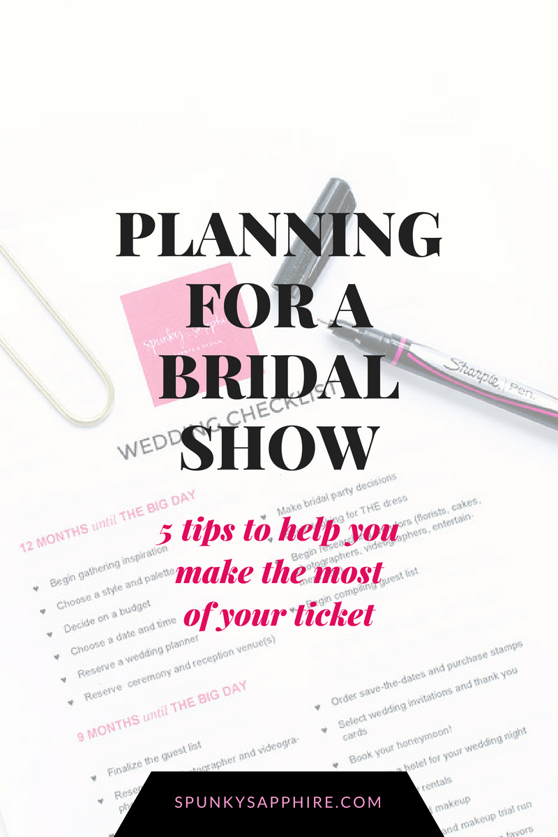 Bridal Show Tips.png