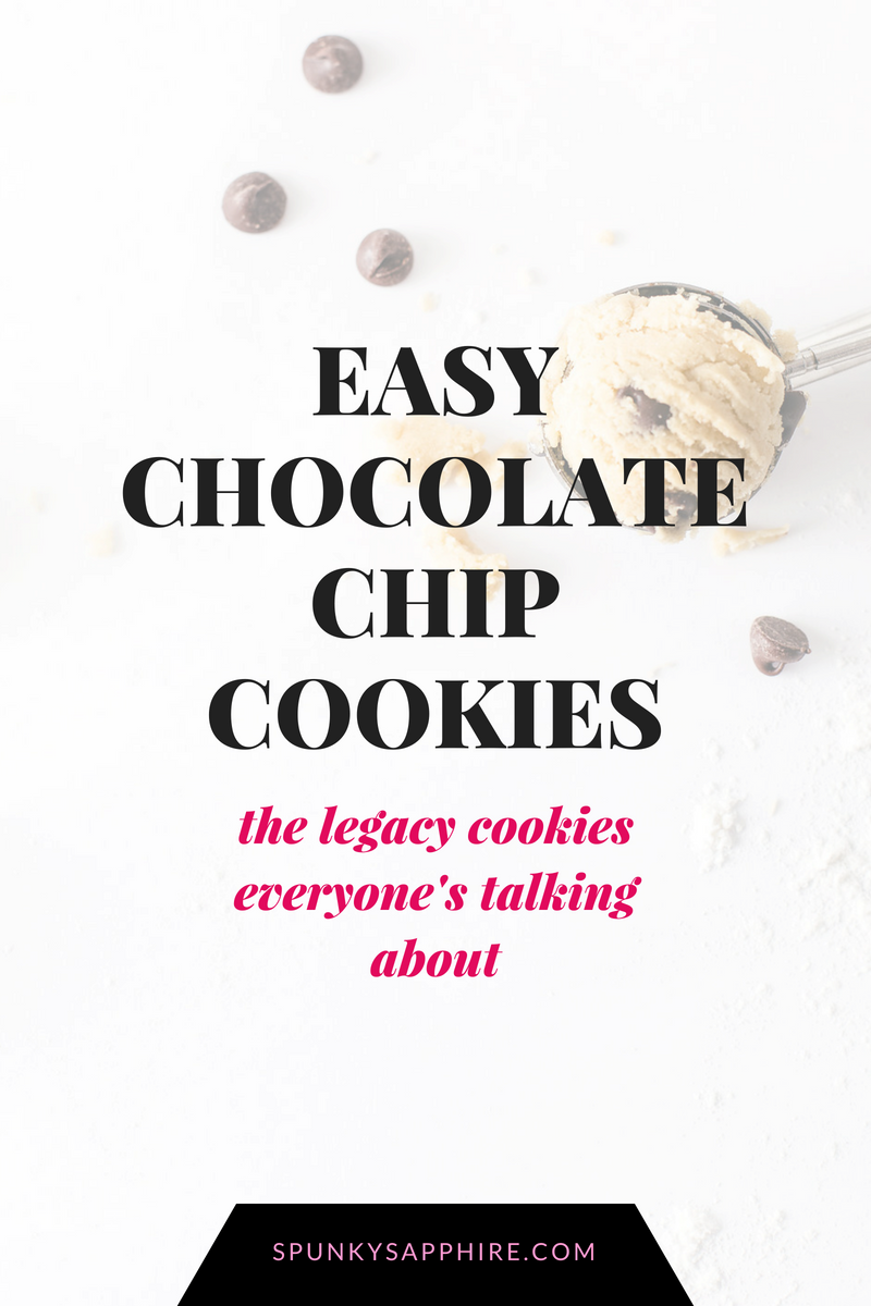 Blog Graphic_ Choc Chip Cookies.png