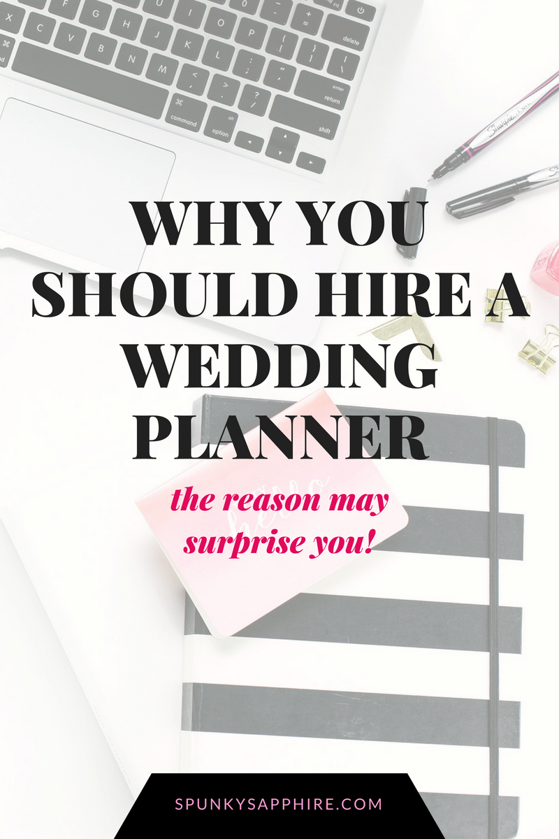 Blog Graphic_ why hire a wedding planner.png