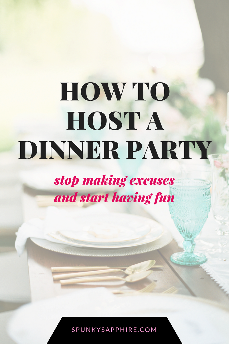 Blog Graphic_ how to host a dinner party.png