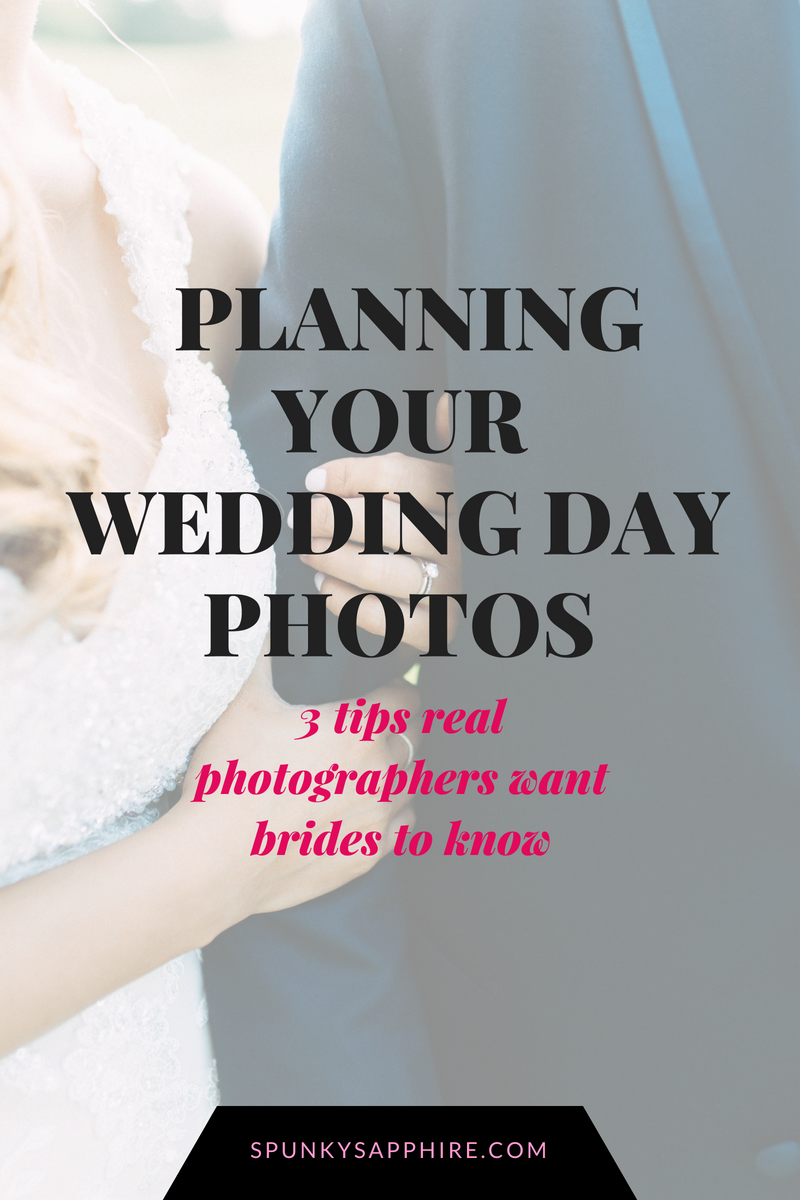 Blog Graphic_ photography tips.png