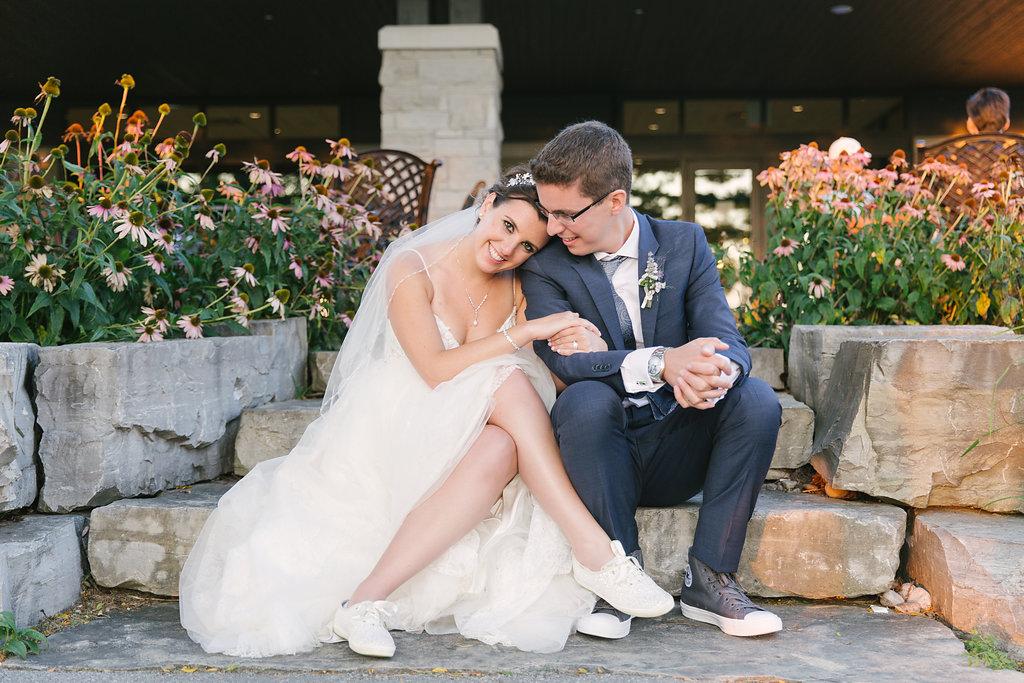Kate Spade Keds Bride Shoes | spunkysapphire.com