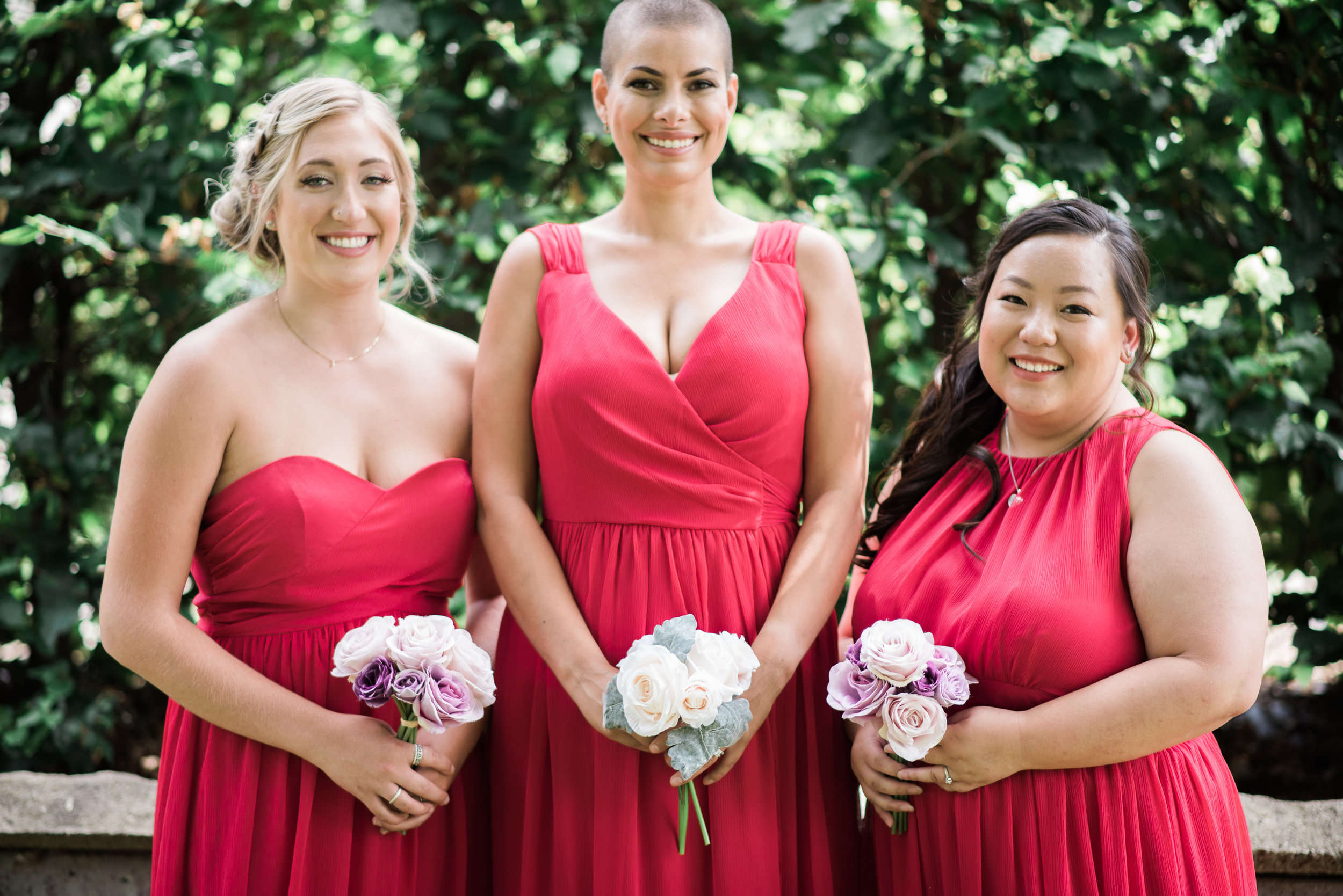 Bridesmade_July2018-243.jpg