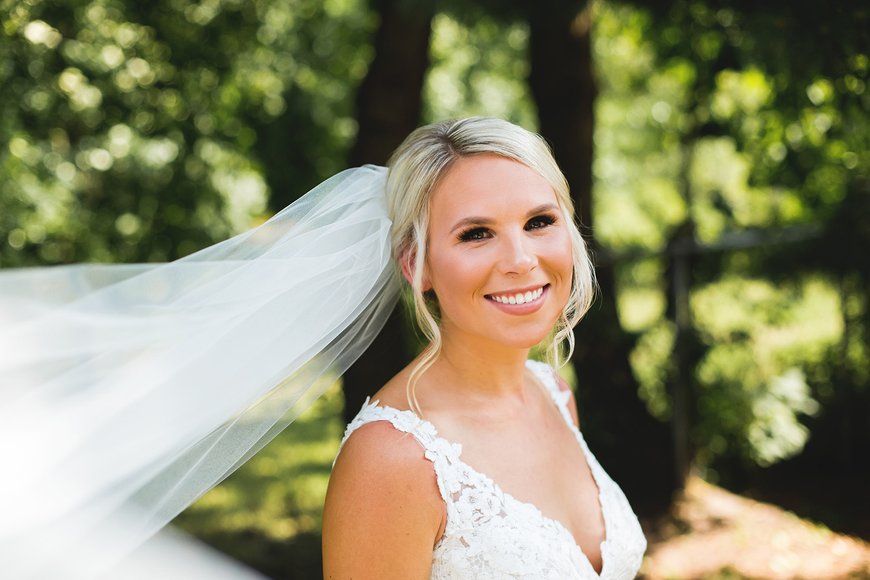 Moments-by-Lauren-Hamilton-Wedding-Photographer-Planner-Spunky-Sapphire-Photo-Image-3.jpg
