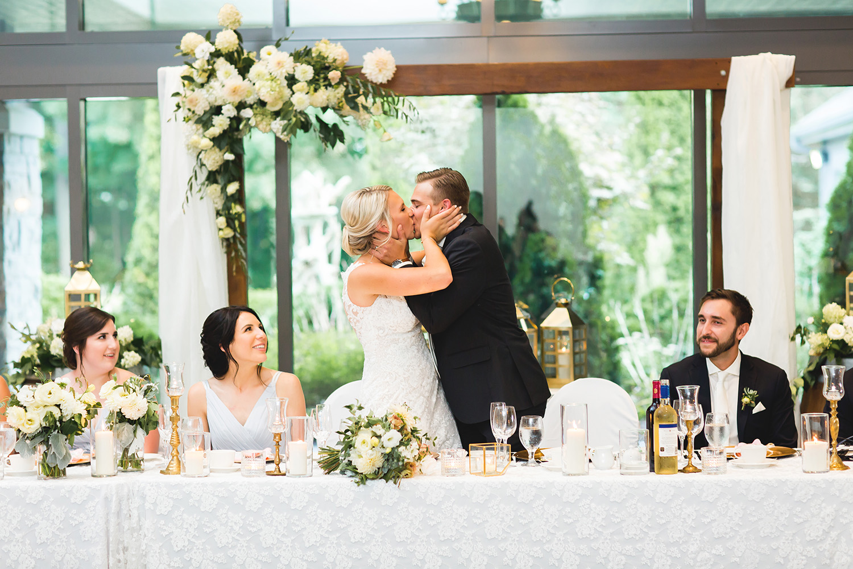 Moments-by-Lauren-Hamilton-Wedding-Photographer-Planner-Spunky-Sapphire-Photo-Image-41.jpg