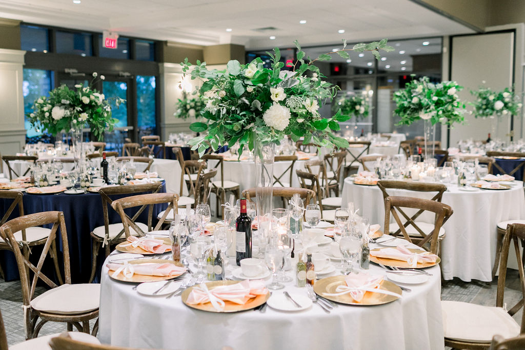 Wedding-Sarah-Lionel-0733.JPG