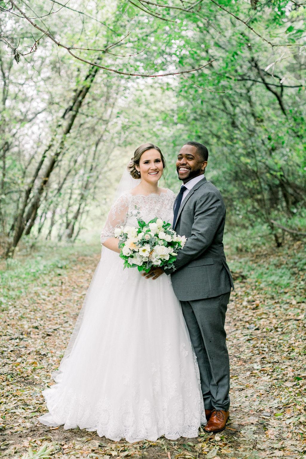 Wedding-Sarah-Lionel-0573.JPG