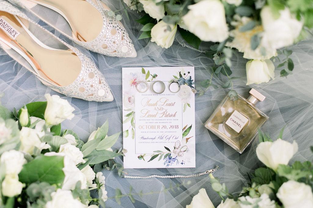 Wedding-Sarah-Lionel-0011.JPG