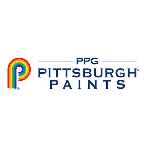 final---pittsburgh_paint_logo.jpg