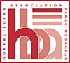 logo-hba.png
