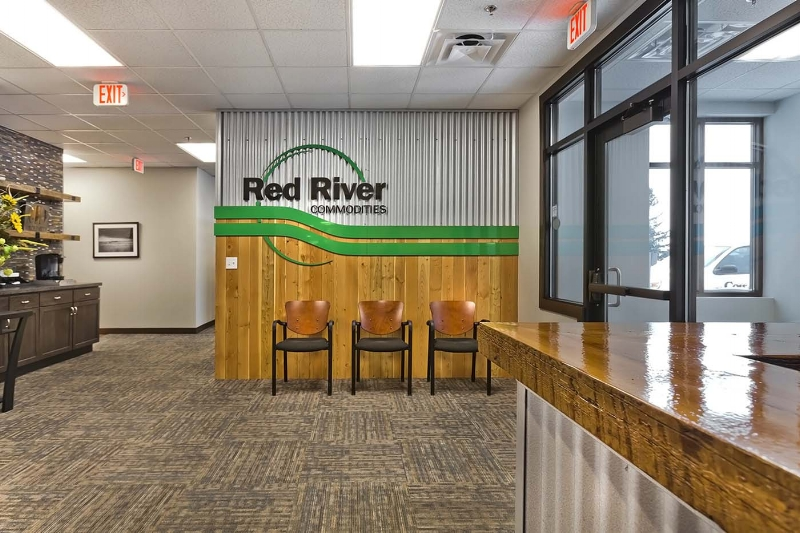 rr-commodities-office-remodel.jpg