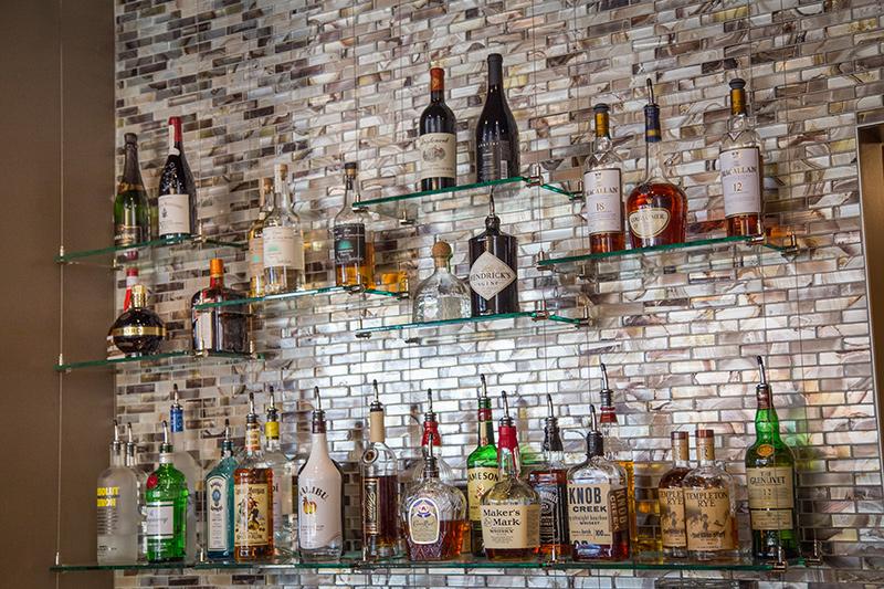 tdl-liquor-wall.jpg